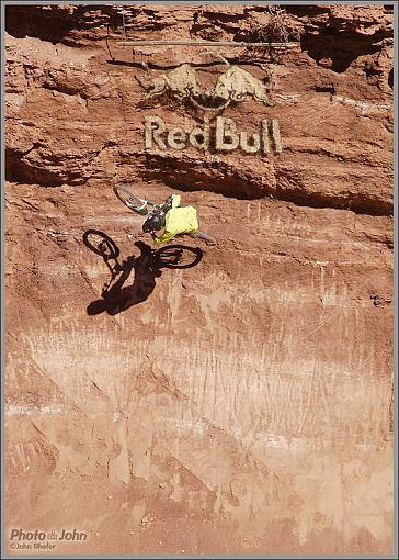 Headed Out To Red Bull Rampage-p1010285.jpg