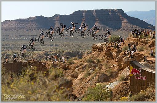 Headed Out To Red Bull Rampage-_mg_4880-edit.jpg