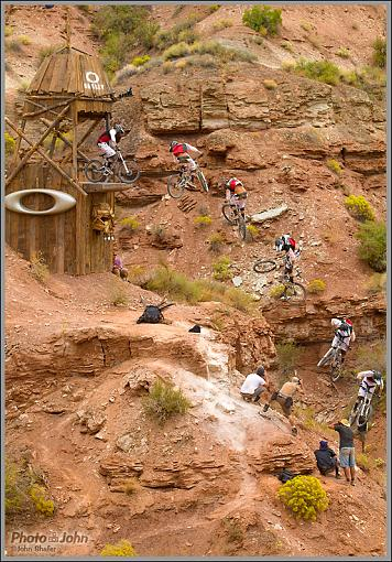 Headed Out To Red Bull Rampage-zink-360-seq.jpg
