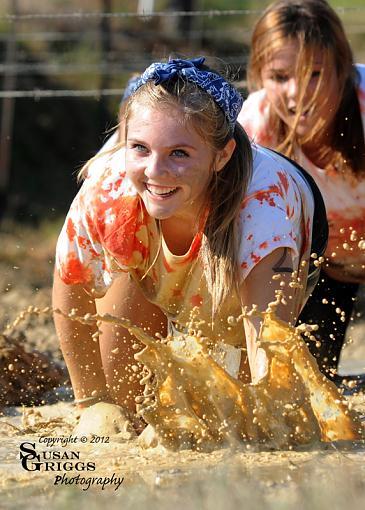 Palmetto Mud Run-gpy_4829.jpg