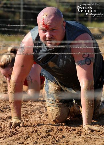 Palmetto Mud Run-gpy_4860_edited-1.jpg