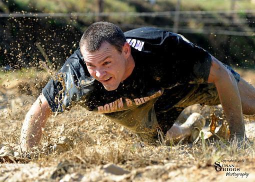 Palmetto Mud Run-gpy_5057.jpg