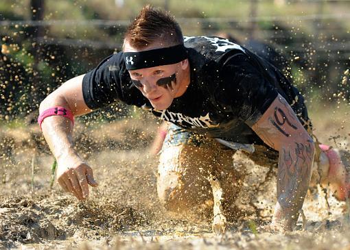 Palmetto Mud Run-gpy_5241.jpg