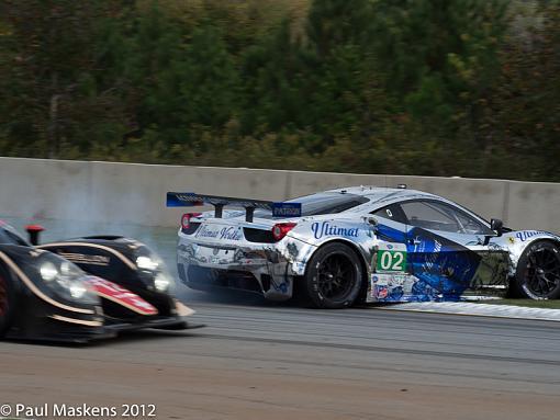Petit Le Mans-_1186602.jpg