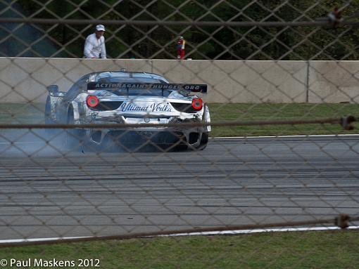 Petit Le Mans-_1186607.jpg