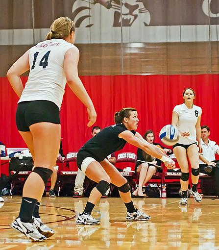 College volleyball: Chico State bested by tough opponent-7rb_9291_2.jpg