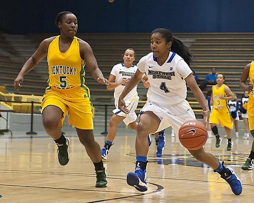 Women's Basketball-dsc_3992-2-1-8.jpg