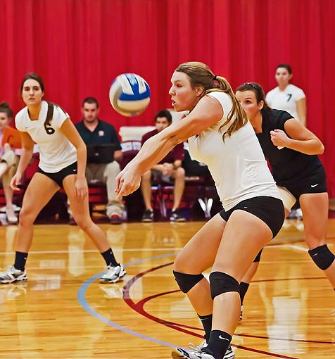 Women's volleyball: Chico State avenges earlier season sweep-7rb_9338_2.jpg