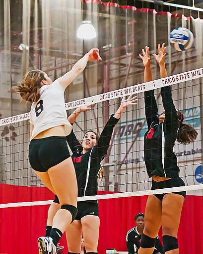 Women's volleyball: Chico State avenges earlier season sweep-7rb_9748_2.jpg