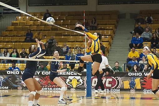Volleyball Tournament Action-dsc_5555-2-1000.jpg