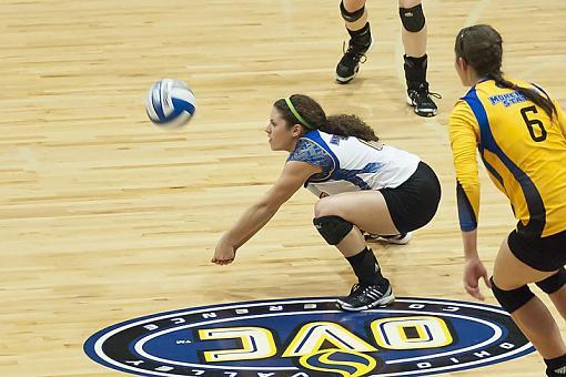 Volleyball Tournament Action-dsc_5667-2-1000.jpg
