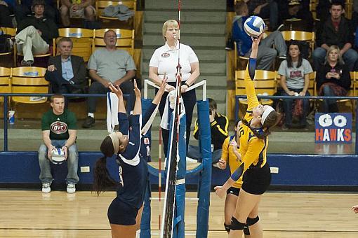 Volleyball Tournament Action-dsc_5713-2-1000.jpg
