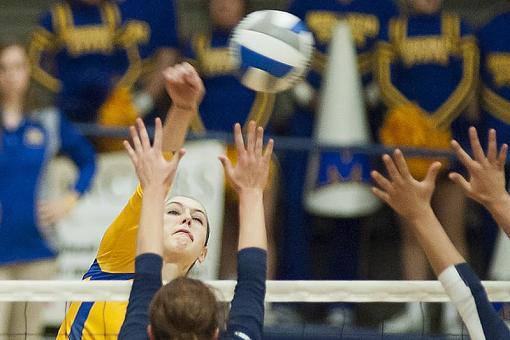 Volleyball Tournament Action-dsc_5891-2-1000.jpg