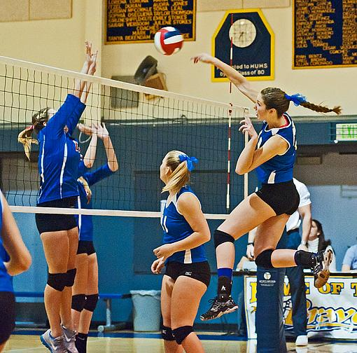 Volleyball: Hamilton wins, advances to finals-7rb_0099_2.jpg