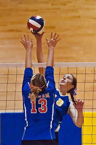 Volleyball: Hamilton wins, advances to finals-7rb_0188_2.jpg