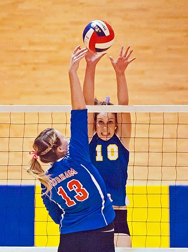 Volleyball: Hamilton wins, advances to finals-7rb_0271_2.jpg