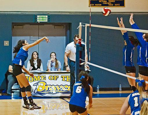 Volleyball: Hamilton wins, advances to finals-7rb_9986_2.jpg
