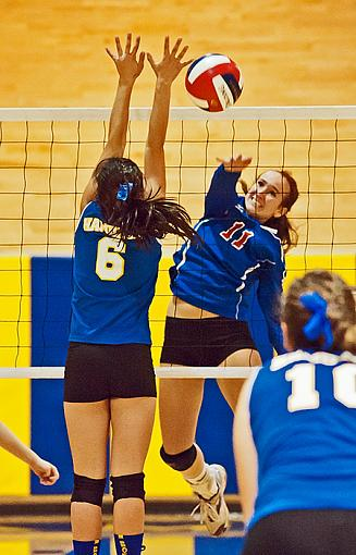 Volleyball: Hamilton wins, advances to finals-7rb_0315_2.jpg