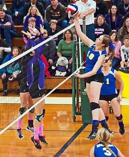 Volleyball: Final fling of 2012-7rb_0606_2.jpg