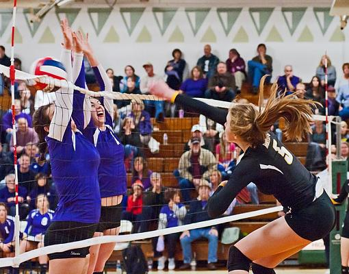 Volleyball: Final fling of 2012-7rb_0975_2.jpg