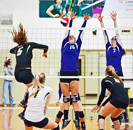 Volleyball: Final fling of 2012-7rb_0989_2.jpg