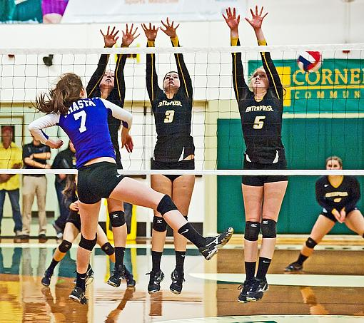 Volleyball: Final fling of 2012-7rb_1025_2.jpg