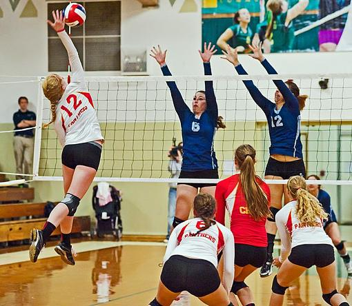 Volleyball: Final fling of 2012-7rb_1157_2.jpg