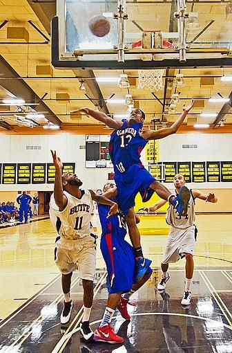 Basketball: Season finally underway. Whoopie!-7rb_1444_2.jpg