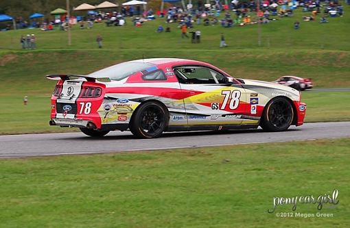 Grand-Am Season Finales-p9293984.jpg