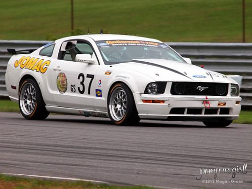 Grand-Am Season Finales-p9293911.jpg