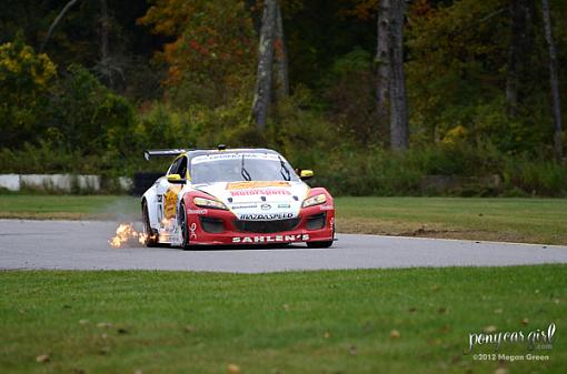 Grand-Am Season Finales-dsc_0492.jpg