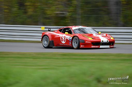 Grand-Am Season Finales-dsc_0431.jpg