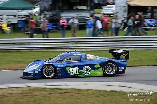 Grand-Am Season Finales-dsc_0289.jpg