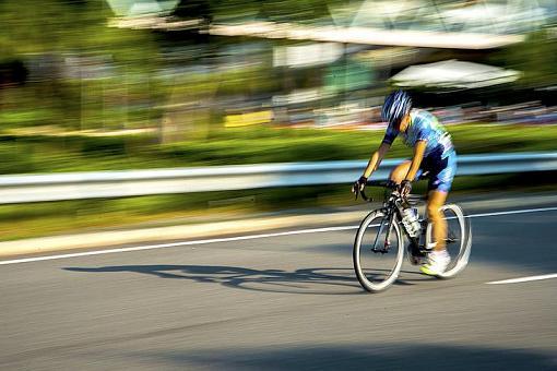 Cycle racing-cqn_0889-s.jpg