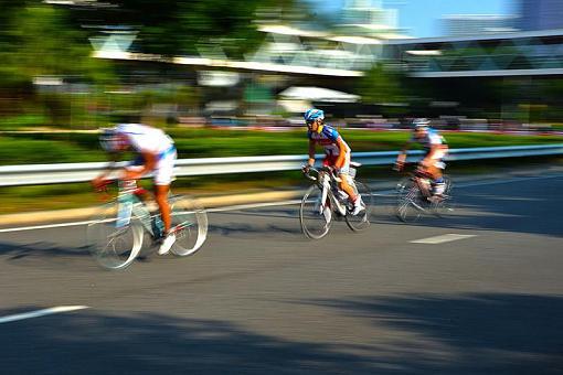 Cycle racing-cqn_0912-ss.jpg
