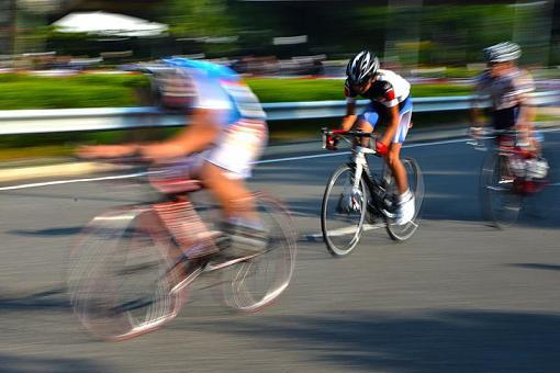 Cycle racing-cqn_0917-s.jpg