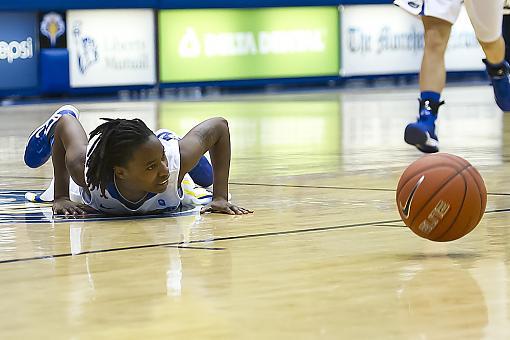 More early season basketball-dsc_8091-3-1000.jpg
