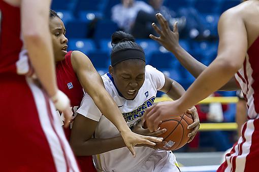 More early season basketball-dsc_8095-3-1000.jpg