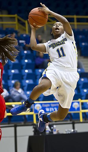 More early season basketball-dsc_8137-4-1000.jpg
