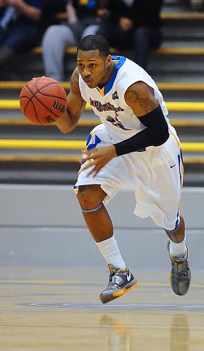 More early season basketball-dsc_7073-2-1000.jpg