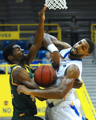 More early season basketball-dsc_7270-4-1000.jpg