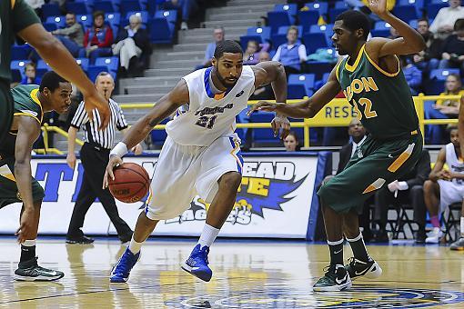 More early season basketball-dsc_7614-3-1000.jpg