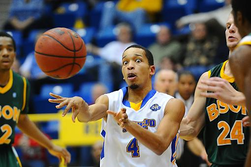 More early season basketball-dsc_7629-3-1000.jpg