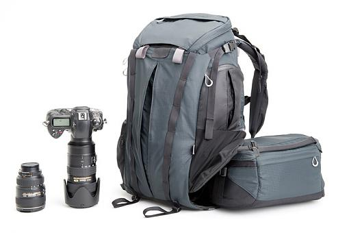 MindShift Gear - New Backpack Company For OUtdoor Photographers-rotation180_side.jpg