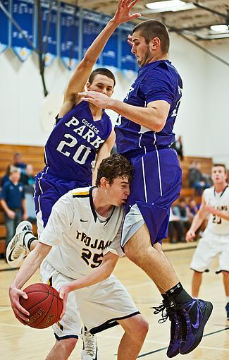 Overdosing on basketball! What fun!-7rb_2606_2.jpg