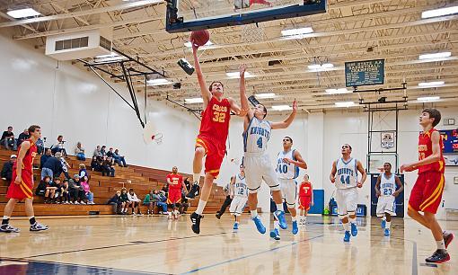 Overdosing on basketball! What fun!-7rb_2882_2.jpg