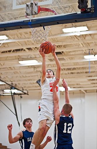 More shots from basketball tournament-7rb_3129_2.jpg