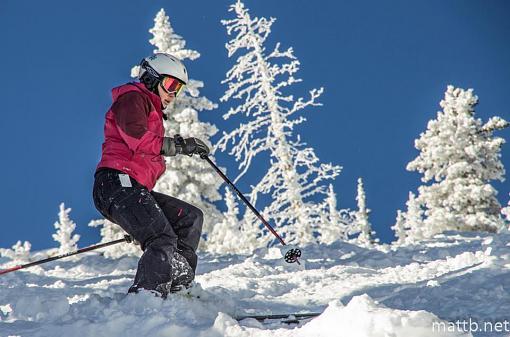 Apocalyptic ski snaps-156251_4678859861994_1297650200_n.jpg
