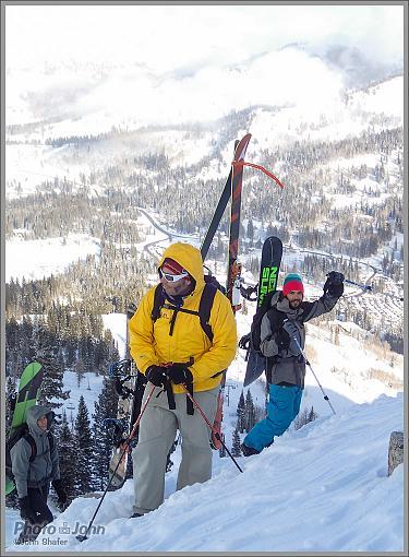New Year's Eve Sunset Ski Tour-pc310090_1000.jpg