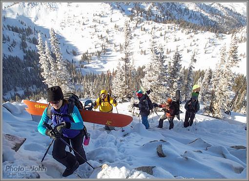 New Year's Eve Sunset Ski Tour-pc310091_1000.jpg
